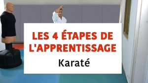 4-etapes-apprentissage