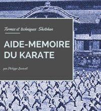 Aide-Mémoire-du-Karaté