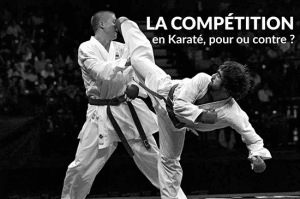 Competition-Karate-for-or-against