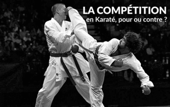 Competition-Karate-Pour-ou-Contre