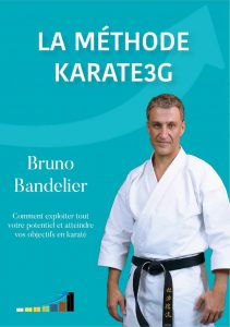 Couverture-1-Karate3g