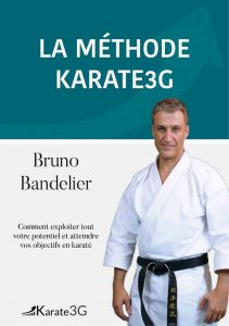 Couverture-2-Karate3g