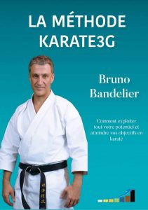 Couverture-3-Karate3g