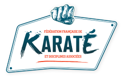 French Karate Federation and Associated Disciplines
