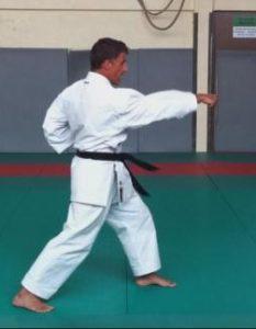 gyakuzuki-profil