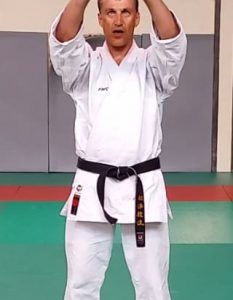 Kanku-Dai