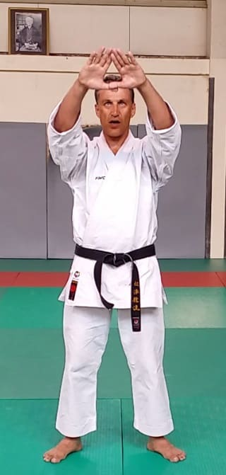 The importance of Kata