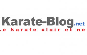 Karate-blog.net, Le Karate clair et net