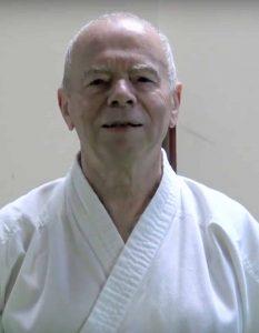 karate-sante-dr-michel-barriere