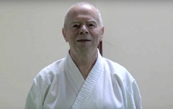 karate-health-dr-michel-barrier