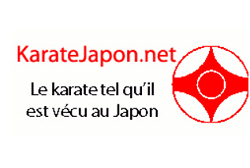 karatejapon.net