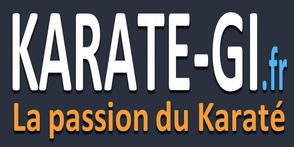 logo-Karate-Gi