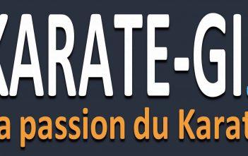 logo-Karate-Gi-2000x1000