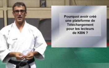 video1-platform-KBN