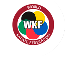 Fédération Mondiale de Karaté (World Karate Federation)